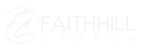 FAITHHILL Church | East Bay Campus